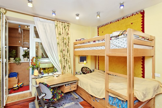 tragic-bunk-bed-death-of-boy-4-highlights-safety-for-all-parents_27342