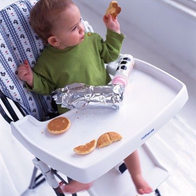 travel-highchairs-rated-for-you_70738