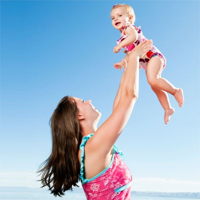 travels-with-your-baby_72875