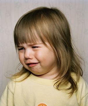 treating-a-toddler-tummy-upset_70600