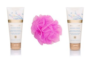 tried-and-tested-champneys-blissful-bump-shower-cream_57006