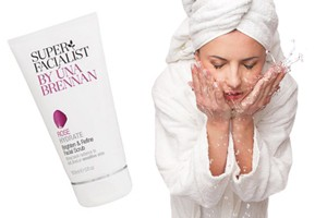 tried-and-tested-super-facialist-by-una-brennan-moisture-mask_57007