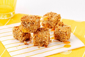 tropical-breakfast-bars_82975