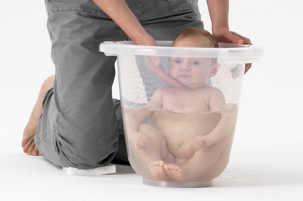 tummytub-baby-bath_15634