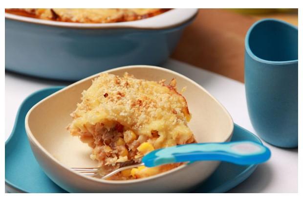 tuna-pasta-bake_42276
