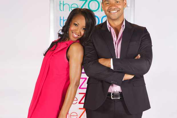 tv-presenter-couple-expecting-their-first-baby_22539