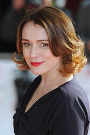 tv-star-keeley-hawes-on-the-importance-of-internet-safety_46544
