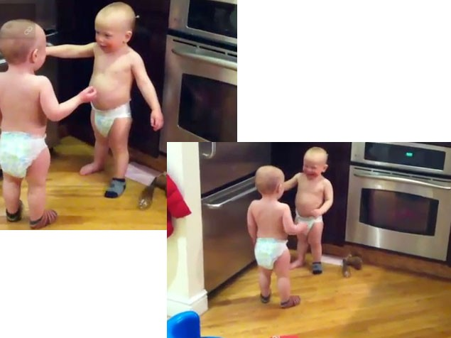 twin-babies-talking-in-their-own-baby-language-becomes-youtube-hit_20320