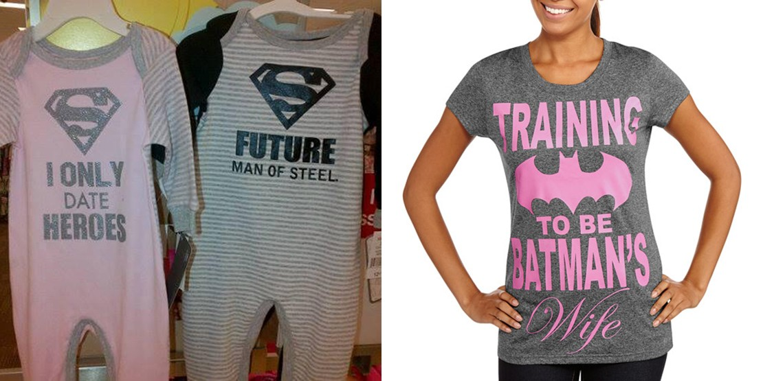 twitter-row-over-sexist-superhero-kids-clothes_61633