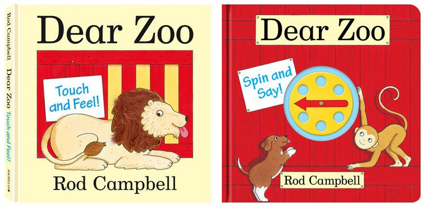 two-new-editions-of-classic-book-dear-zoo_49400