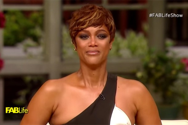 tyra-banks-opens-up-about-traumatic-ivf-struggle_132134