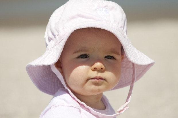 uk-holidays-and-travel-with-your-baby_12543