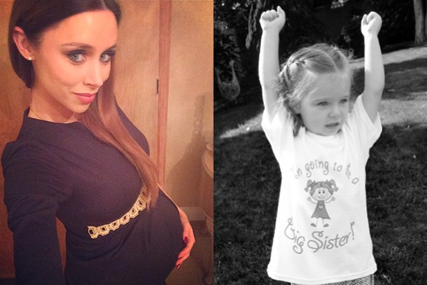 una-foden-gives-birth-to-baby-boy-but-how-do-you-pronounce-his-name_83521