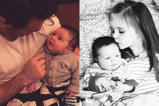 una-foden-shares-first-pics-of-baby-tadhg_85336