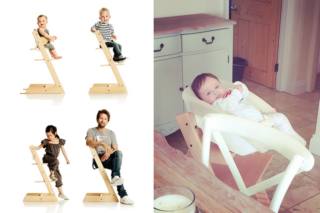 una-fodens-iconic-baby-chair-for-baby-tadgh_126091