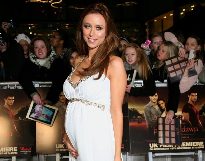 una-healy-gives-birth-to-baby-girl_34311