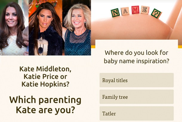 uncannily-clever-or-just-a-laugh-try-our-mfm-quizzes_86679