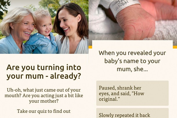 uncannily-clever-or-just-a-laugh-try-our-mfm-quizzes_86680