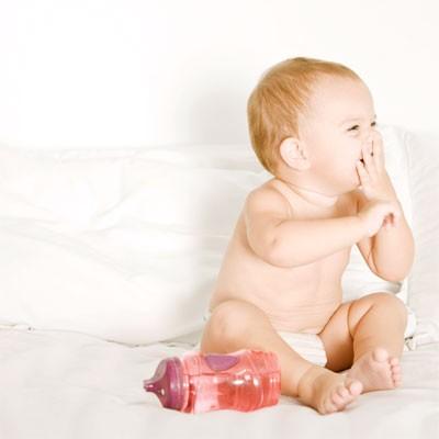 understanding-your-babys-emotions_72997