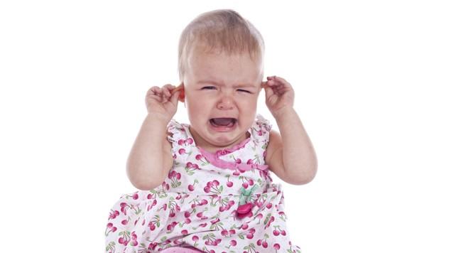 understanding-your-childs-earache_15755