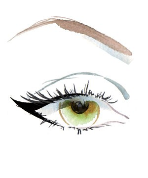 update-your-new-mum-looks-with-easy-eyeliner_71059