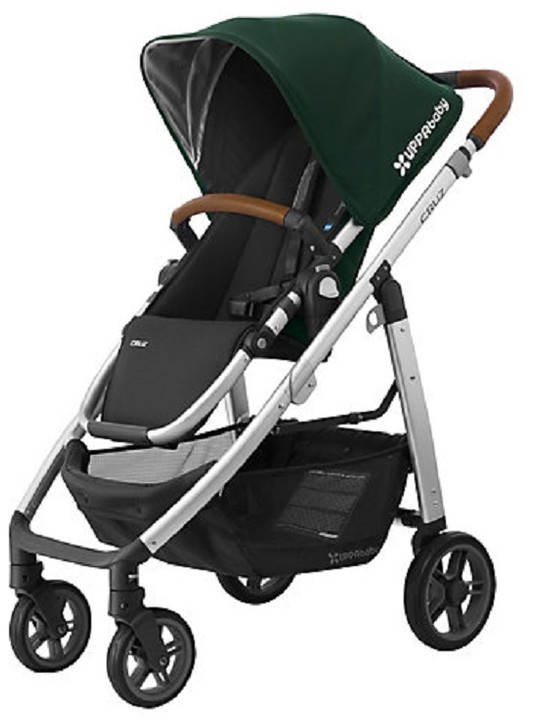 uppababy-cruz-pushchair_179536