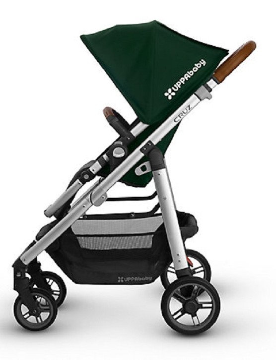 uppababy-cruz-pushchair_179537