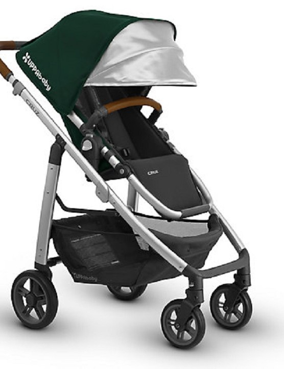 uppababy-cruz-pushchair_179538