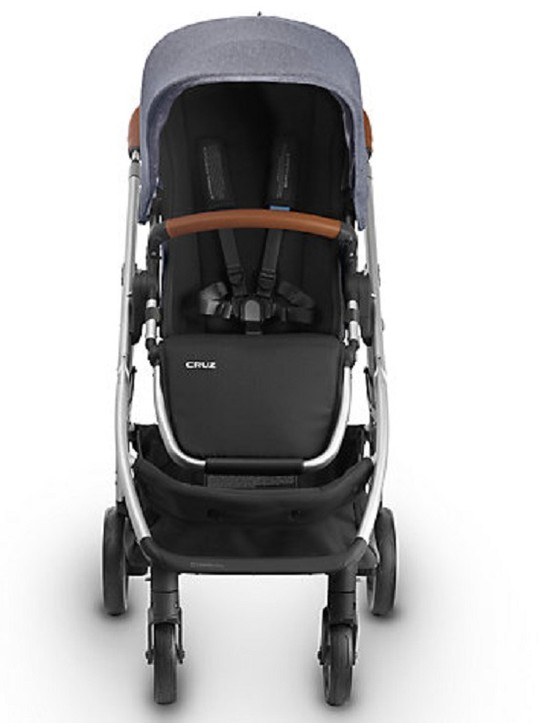 uppababy-cruz-pushchair_179539