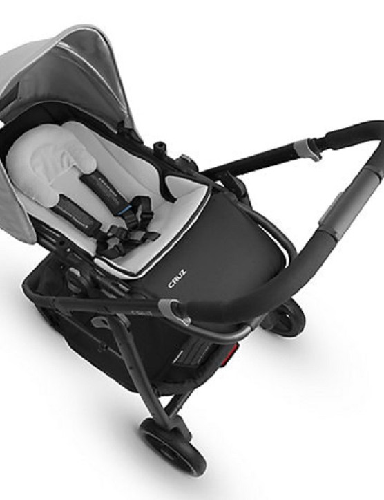 uppababy-cruz-pushchair_179540
