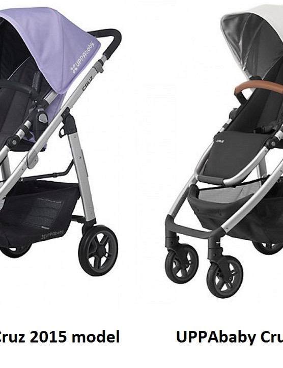 uppababy-cruz-pushchair_179541