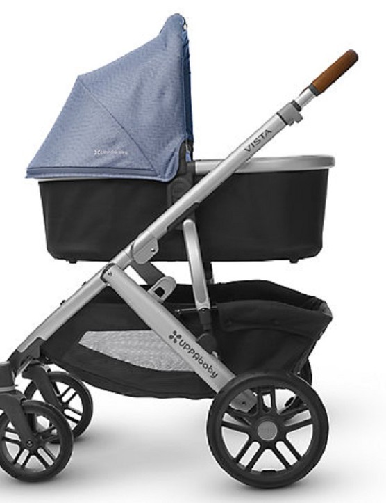 uppababy-cruz-pushchair_179548
