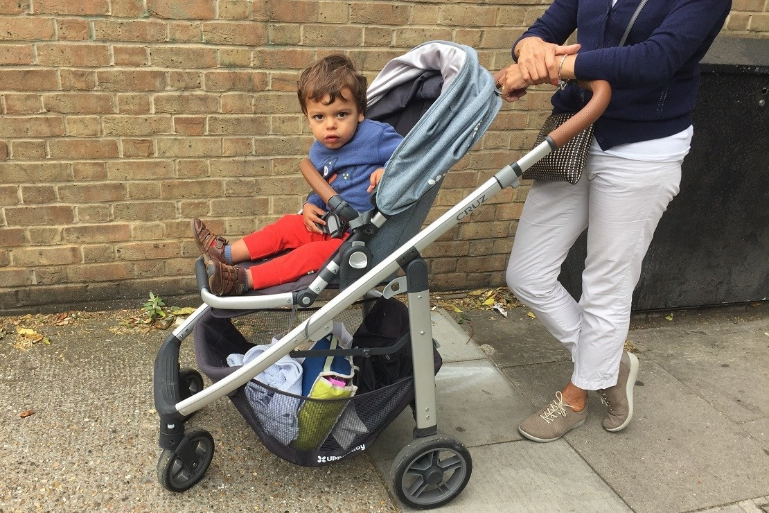 uppababy-cruz-pushchair_204701