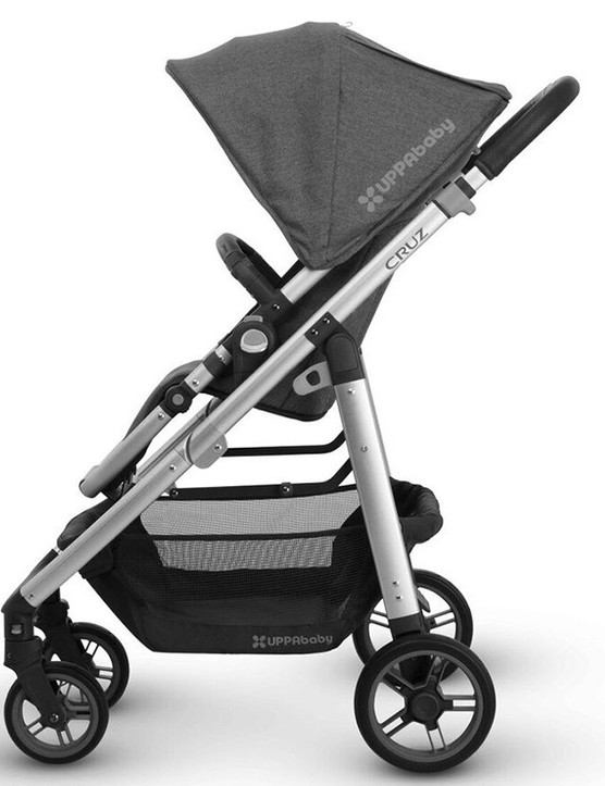 uppababy-cruz-pushchair_204702