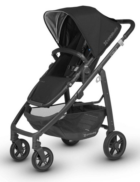 uppababy-cruz-pushchair_204705