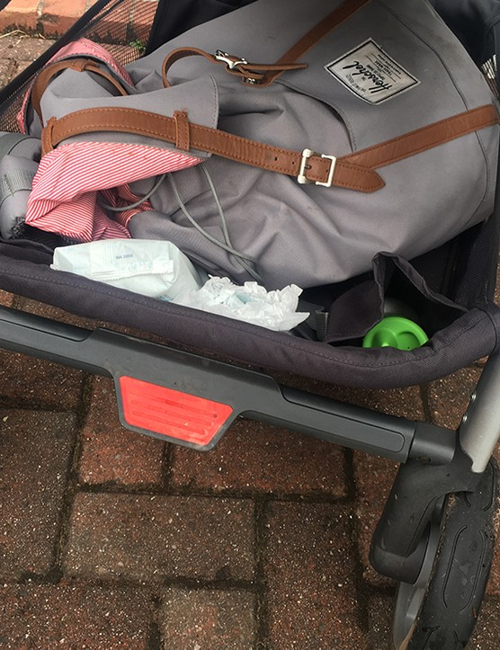 uppababy-cruz-pushchair_204706