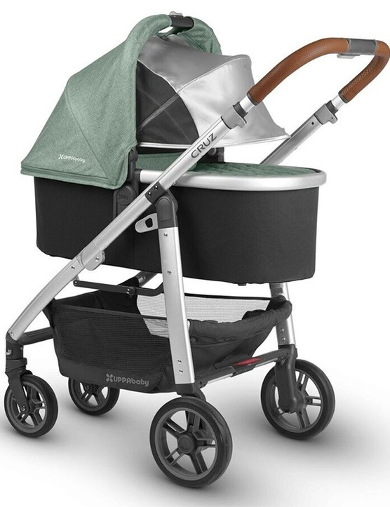 uppababy-cruz-pushchair_204707