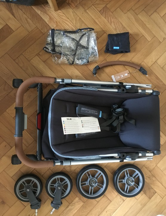uppababy-cruz-pushchair_204710