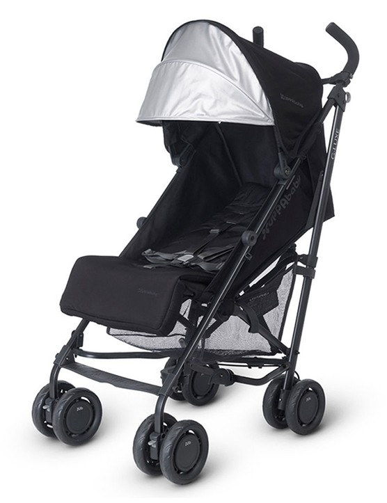 uppababy-g-luxe-stroller_139418