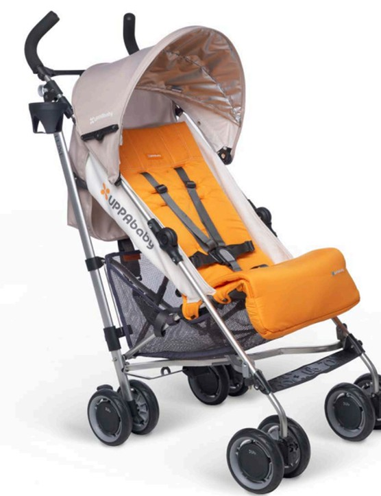 uppababy-g-luxe-stroller_139419
