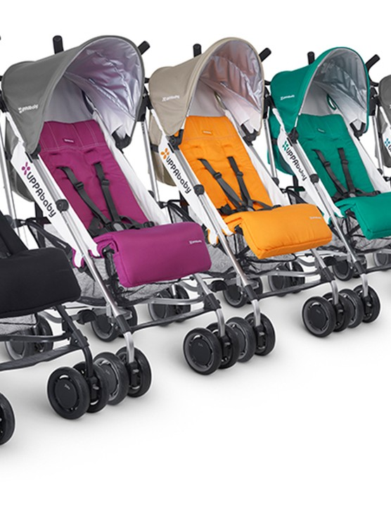 uppababy-g-luxe-stroller_139420