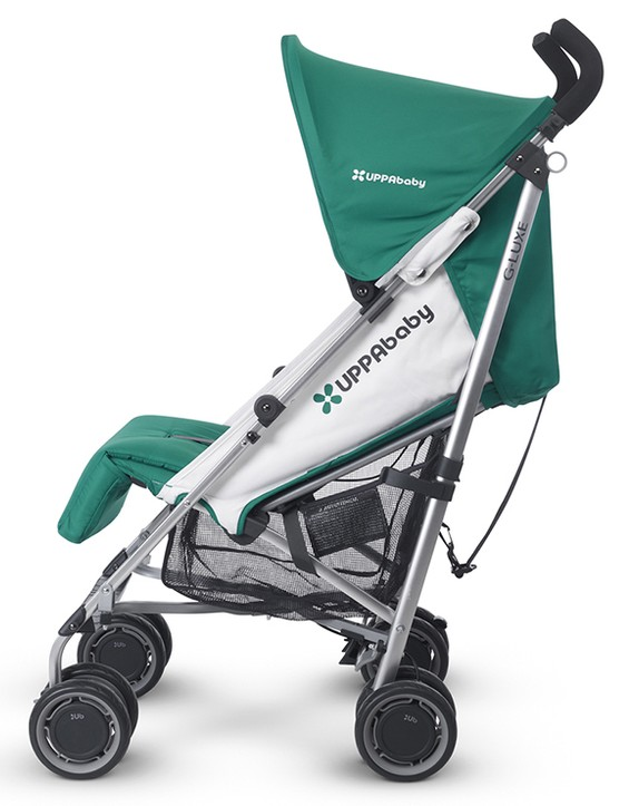 uppababy-g-luxe-stroller_139421