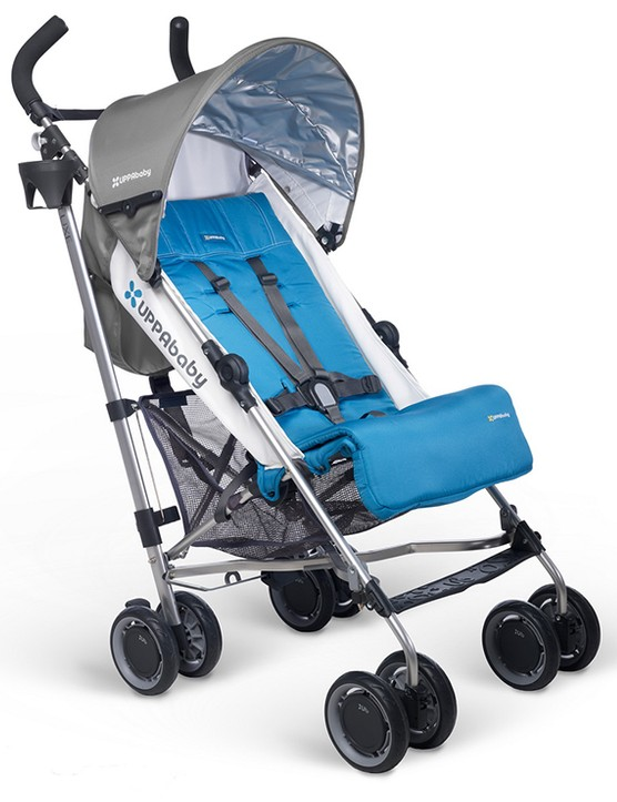 uppababy-g-luxe-stroller_139423