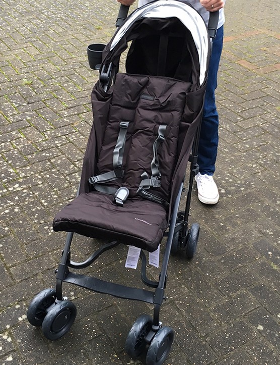 uppababy-g-luxe-stroller_139425