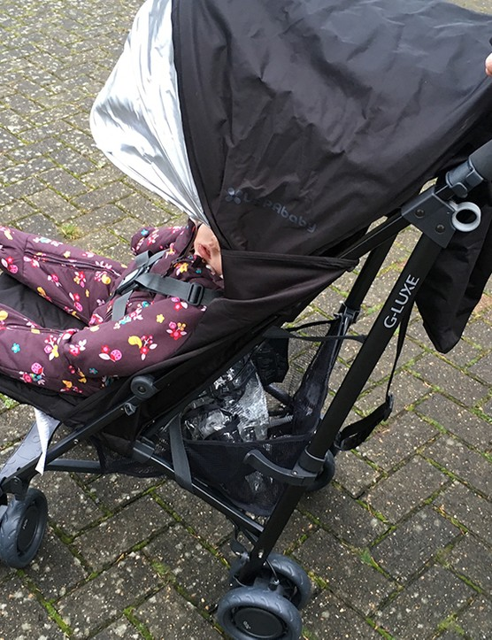 uppababy-g-luxe-stroller_139426