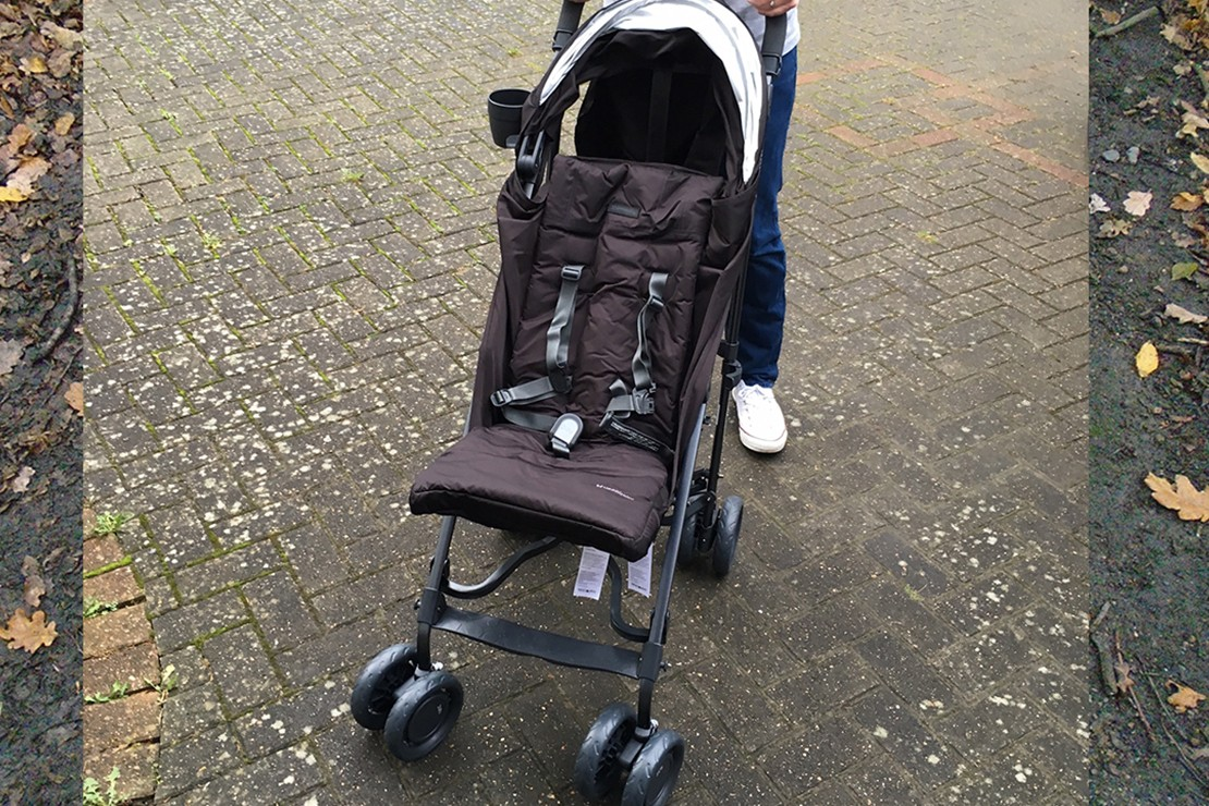 uppababy-g-luxe-stroller_uppac