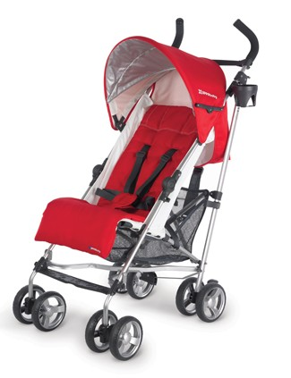 uppababy-g-luxe_21177