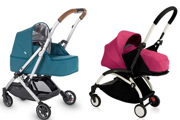 uppababy-minu-versus-the-babyzen-yoyo-comparison-of-the-compact-lightweight-strollers_208069