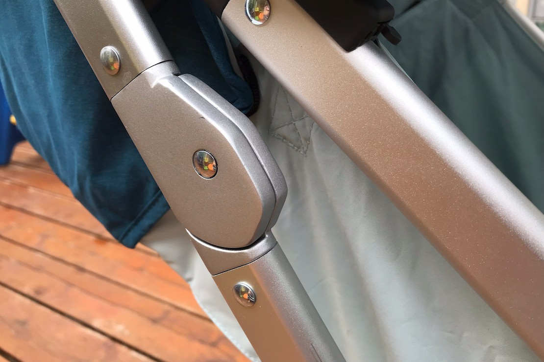 uppababy-minu_8%20chassis