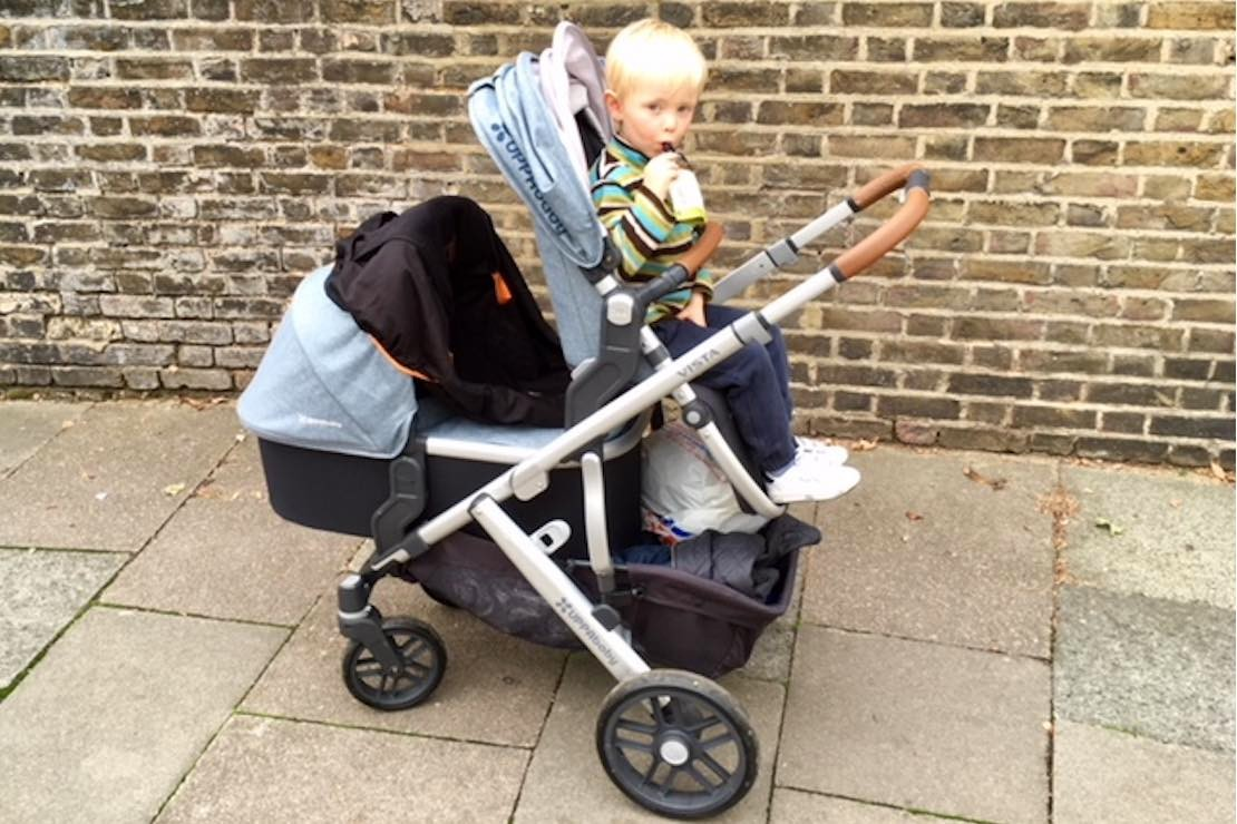 uppababy-vista-buggy_1%20vista%20two%20kids